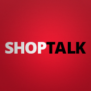 shoptalk melbourne sydney brisbane