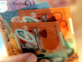 cash2 Australian Retail   current state of play