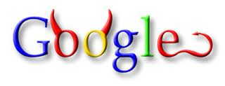 googleevil Google no longer going to protect trademarks and brands
